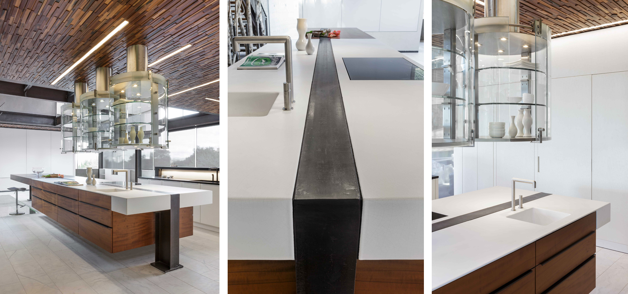 Ultra-Modern-Home-Kitchen